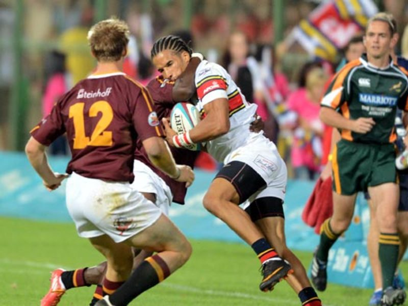 Large maties tuks rugby365 630