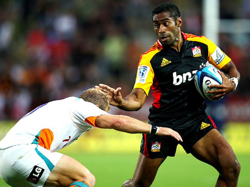 Large chiefs v cheetahs2