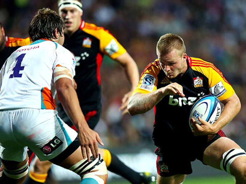 Large chiefs v cheetahs3