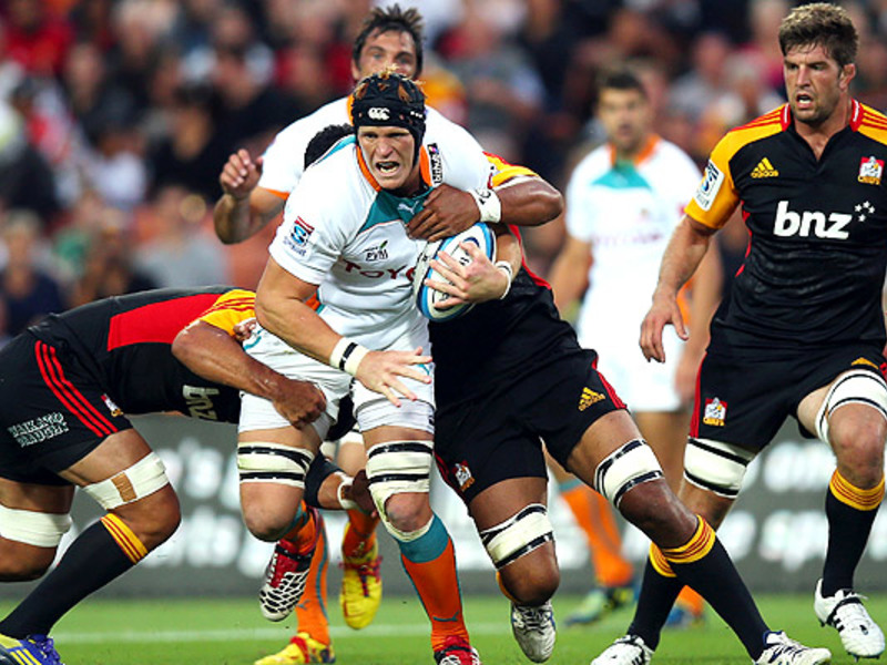 Large chiefs v cheetahs4