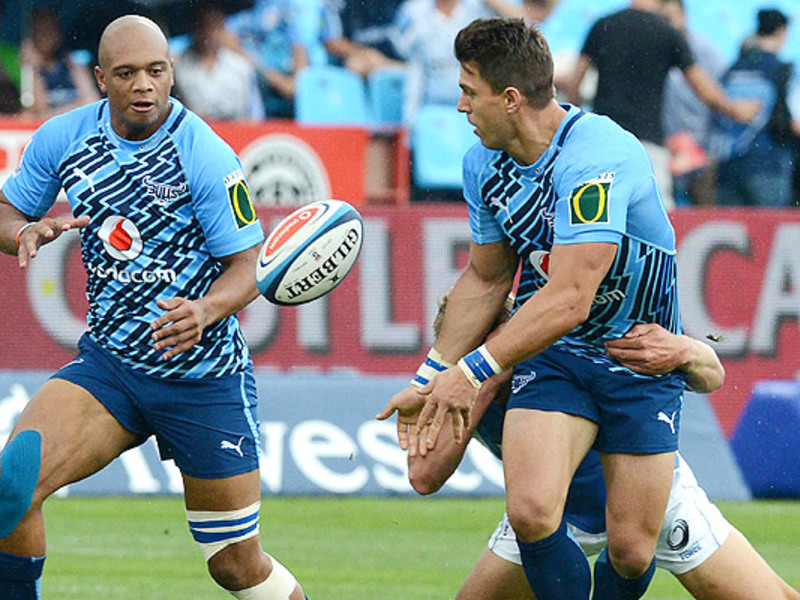Large wynand olivier to lionel ma