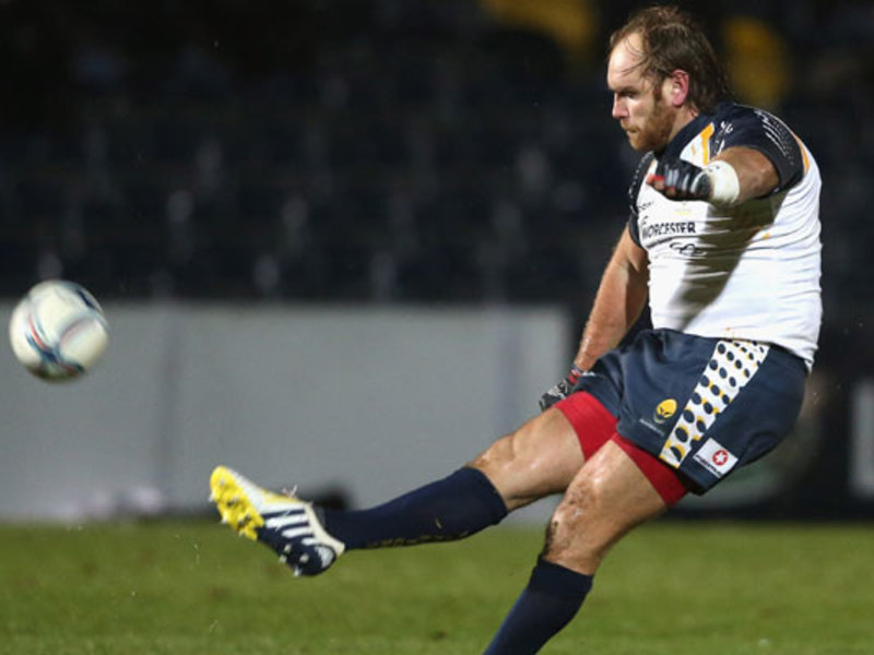 Large andy goode kicks630