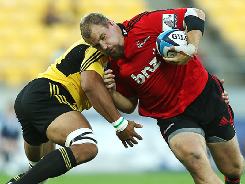 Large hurricanes v crusaders2