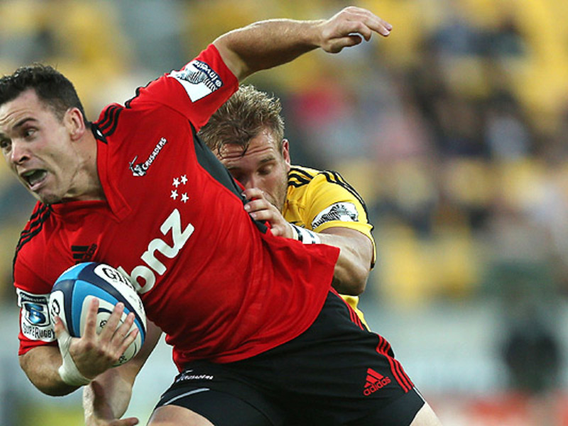 Large hurricanes v crusaders3