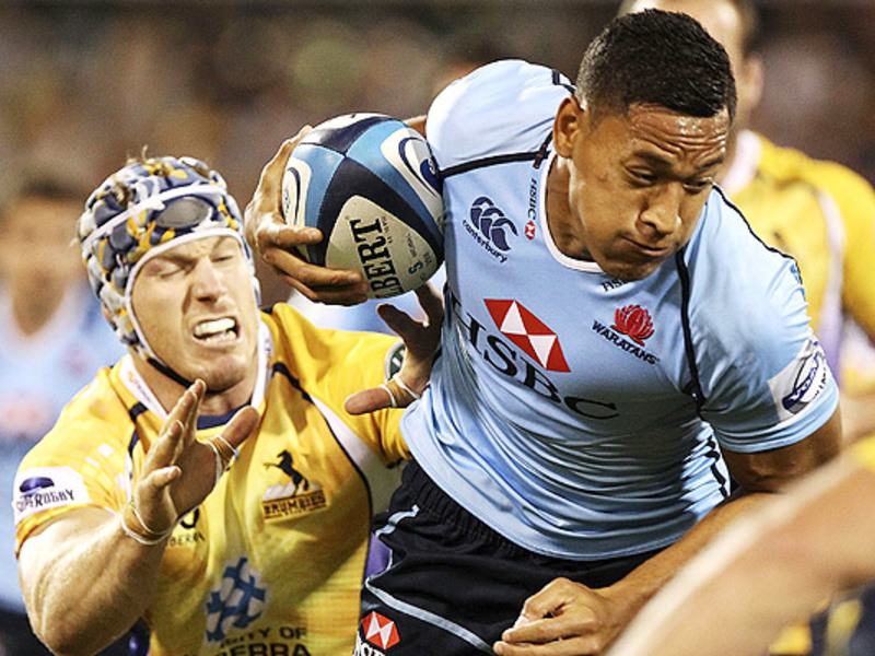 Large brumbies v waratahs2