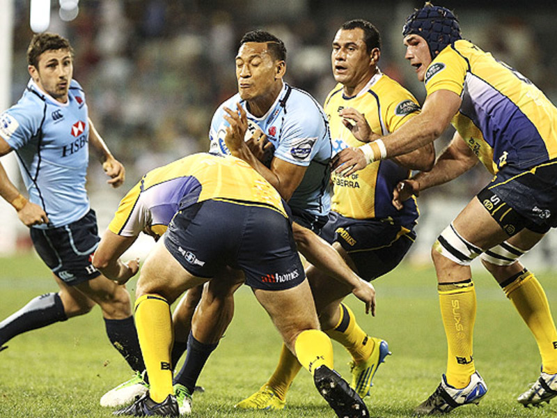 Large brumbies v waratahs3