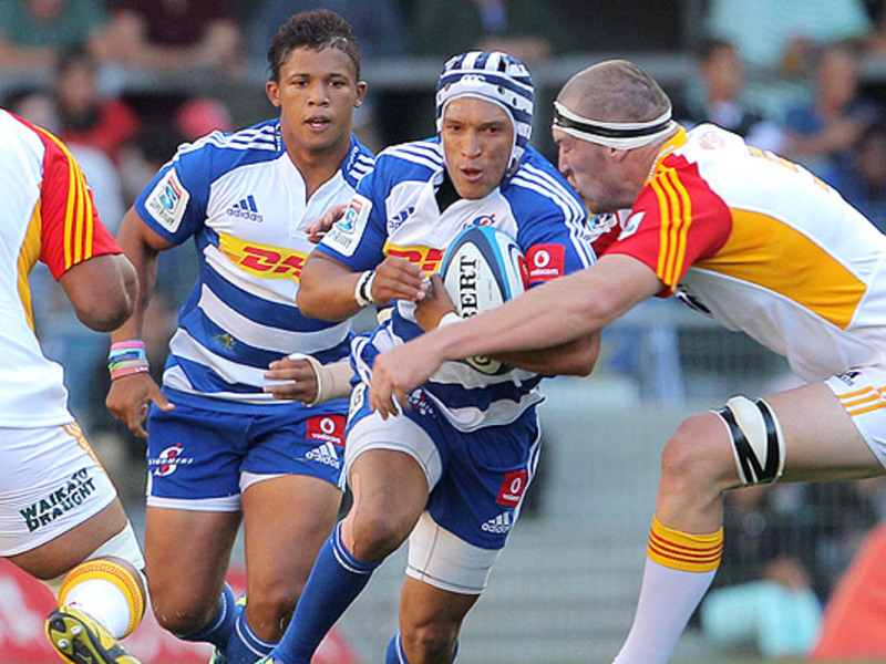 Large stormers v chiefs2