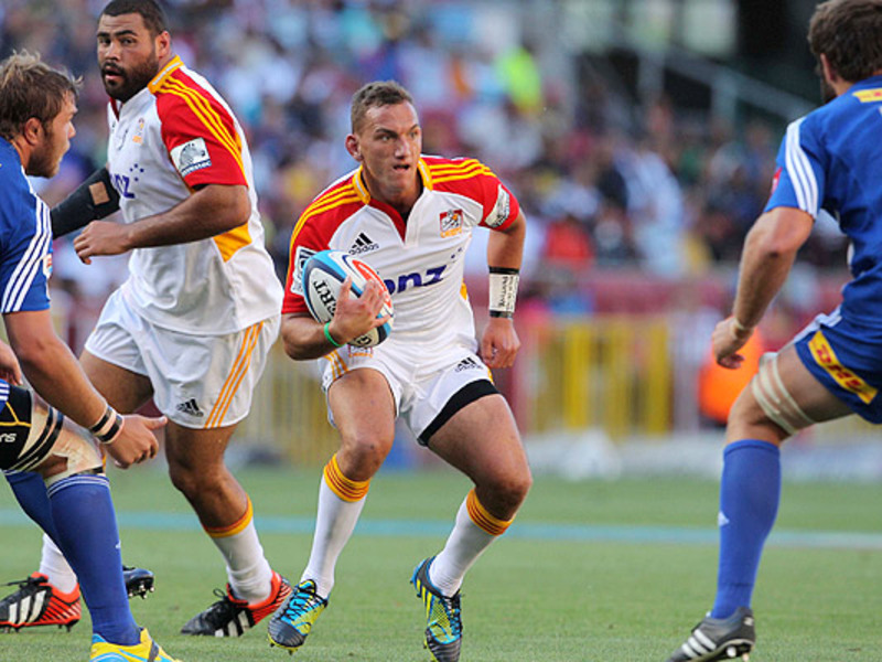 Large stormers v chiefs3