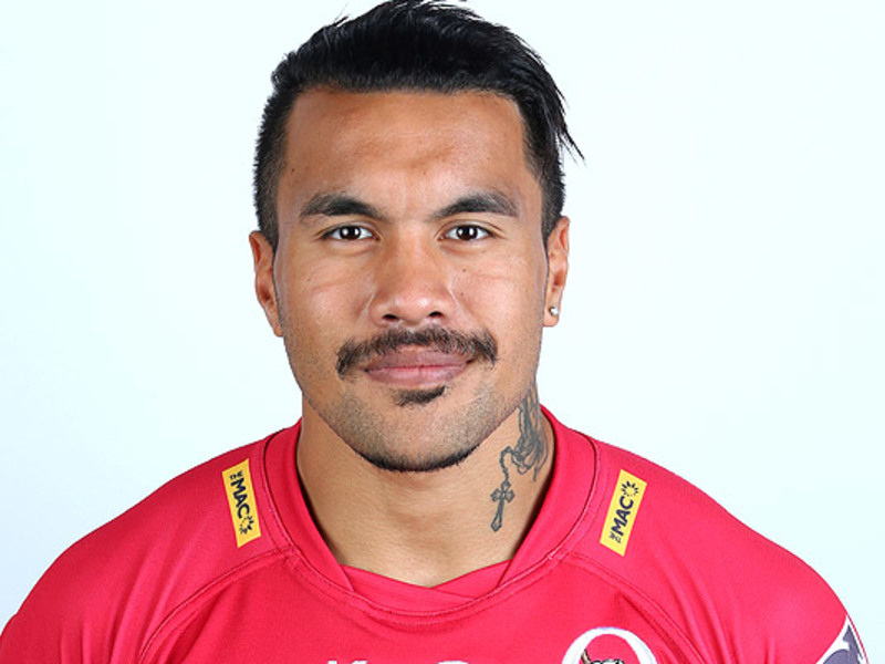 Large digby ioane reds h s