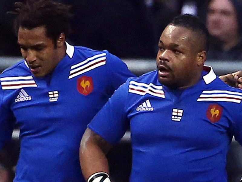 Large mathieu bastareaud france