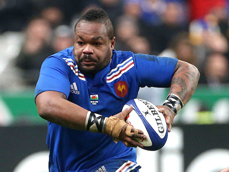 Large mathieu bastareaud france2