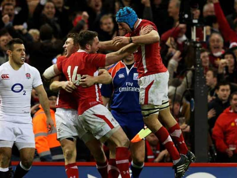 Large wales final whistle630