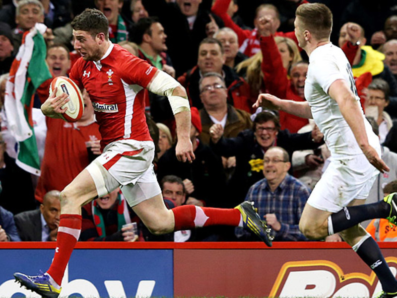 Large alex cuthbert wales v eng