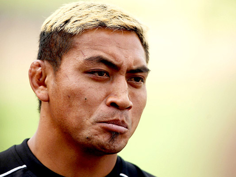 Large jerry collins sad face