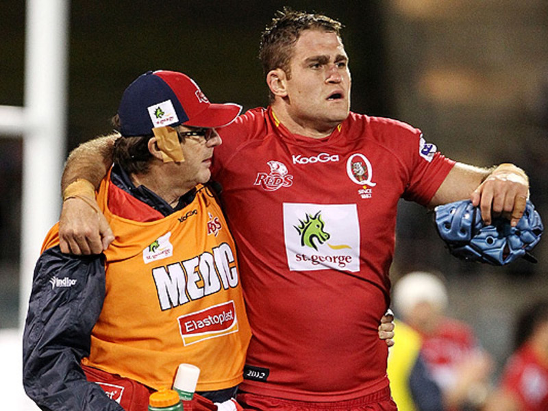 Large james horwill injured2