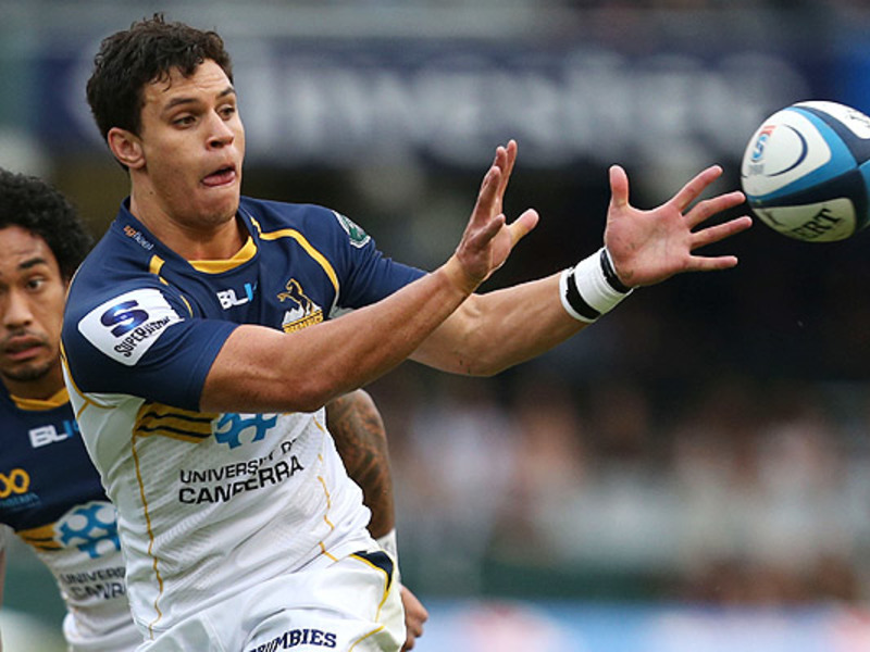 Large matt toomua brumbies2