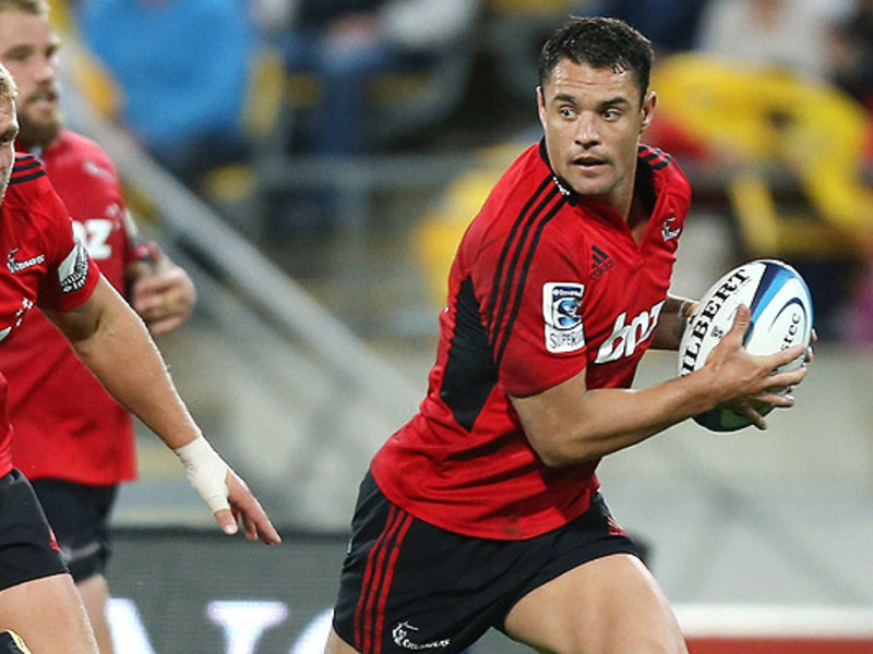 Large dan carter crusaders