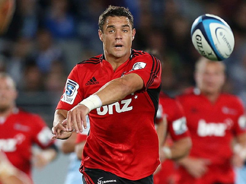 Large dan carter crusaders2