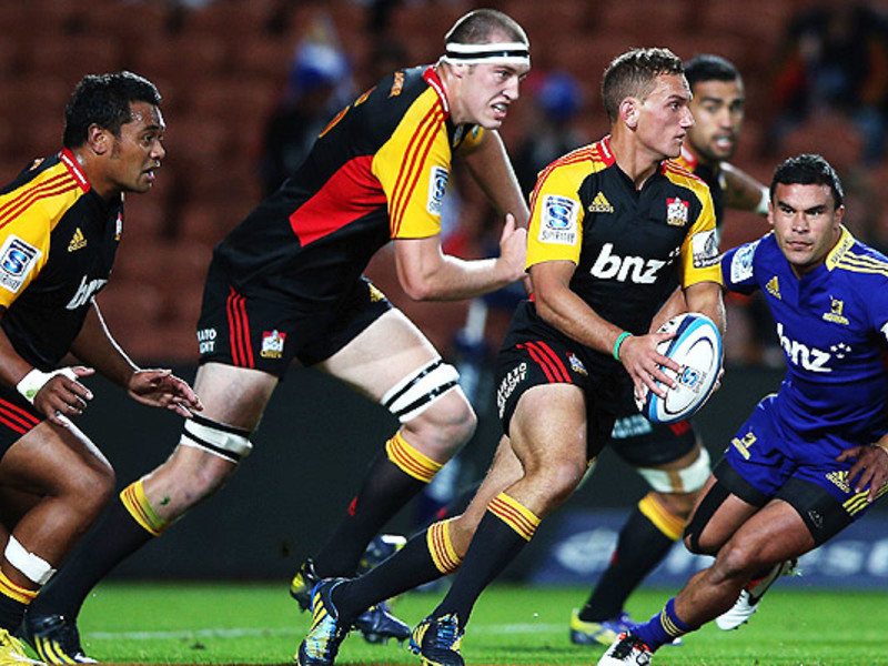 Large chiefs v highlanders4