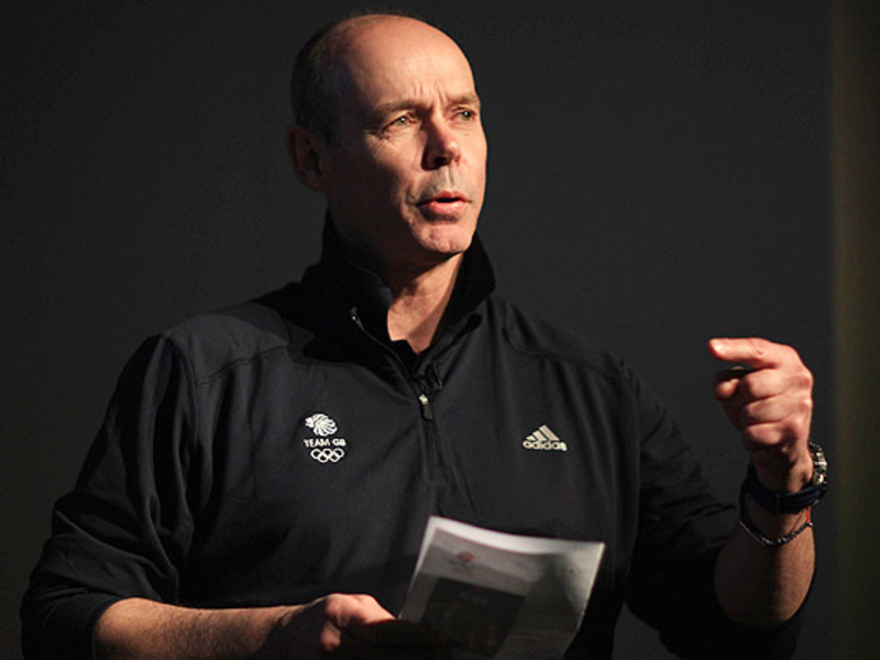 Large clive woodward media2