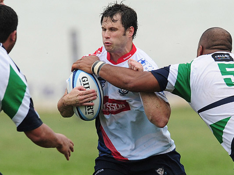 Large greg goosen college rovers