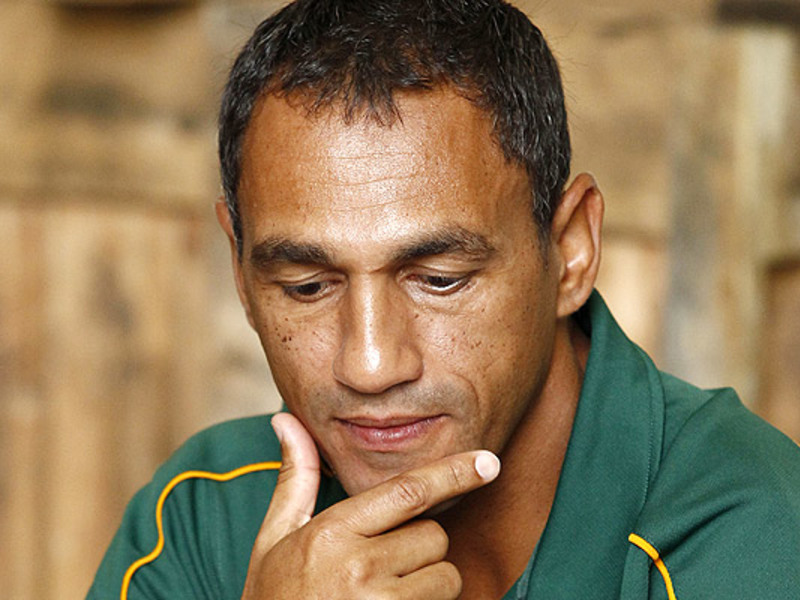 Large paul treu pensive2