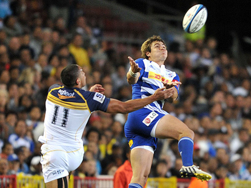 Large stormers v brumbies2