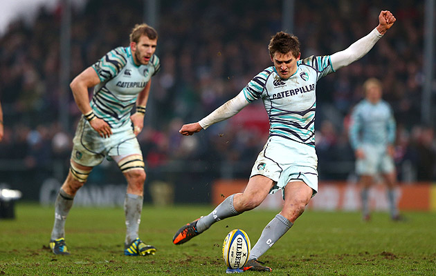 Toby-flood-leicester-tigers