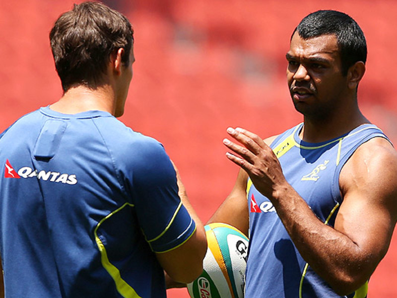 Large kurtley beale   robbie dea2