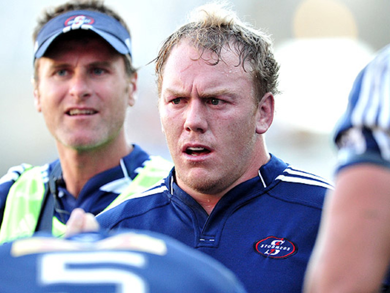 Large pat cilliers stormers2