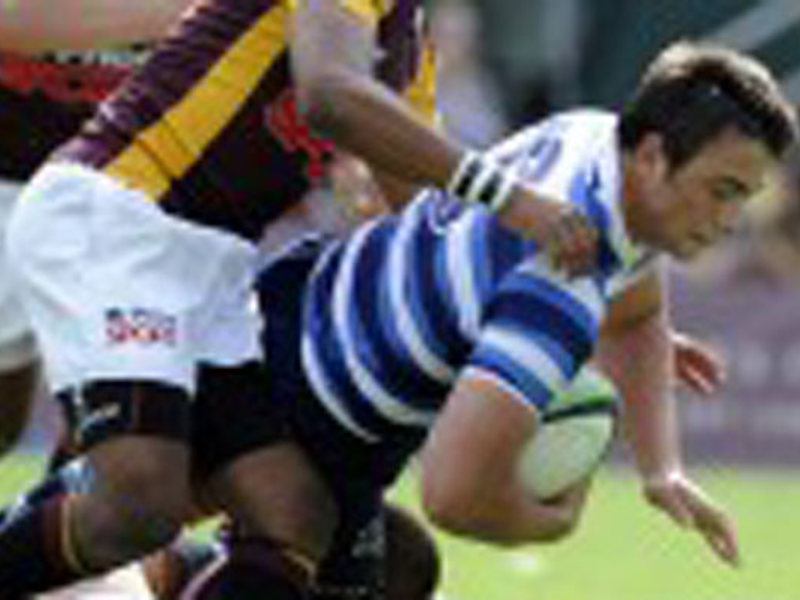Large paarl boys v dp630
