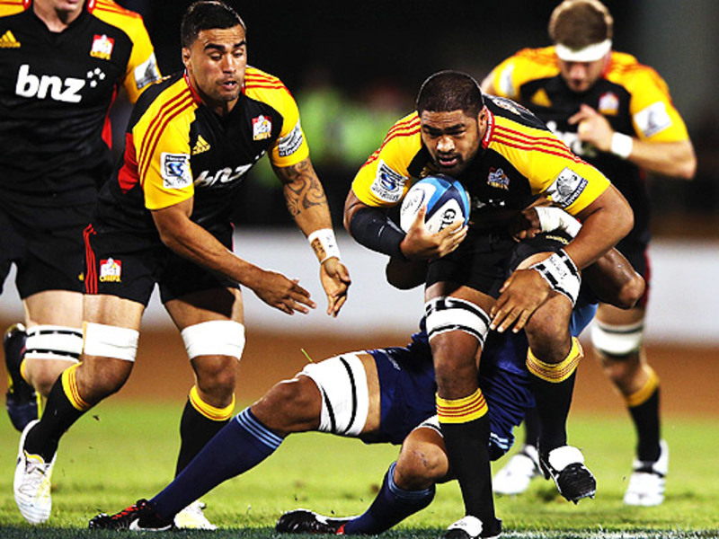 Large chiefs v blues5