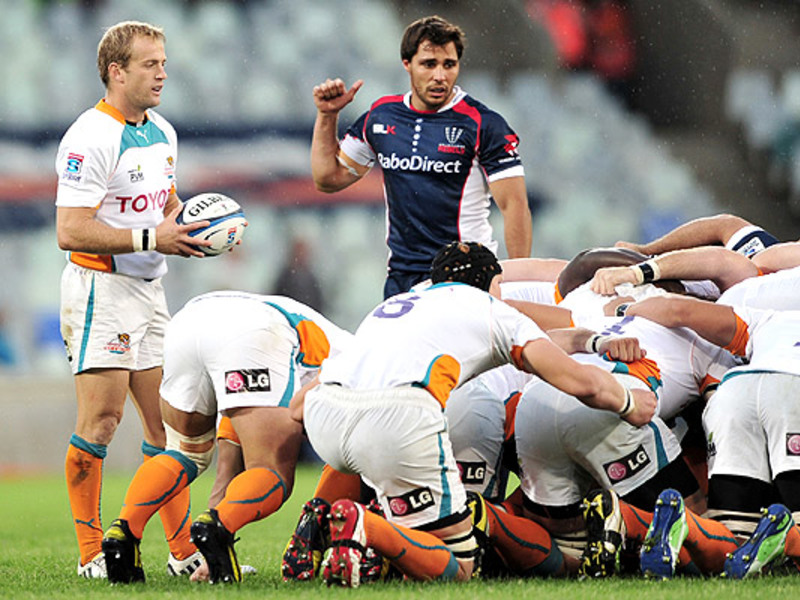 Large cheetahs v rebels4
