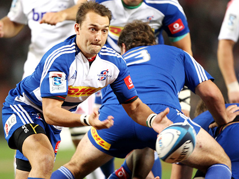 Large stormers v crusaders2
