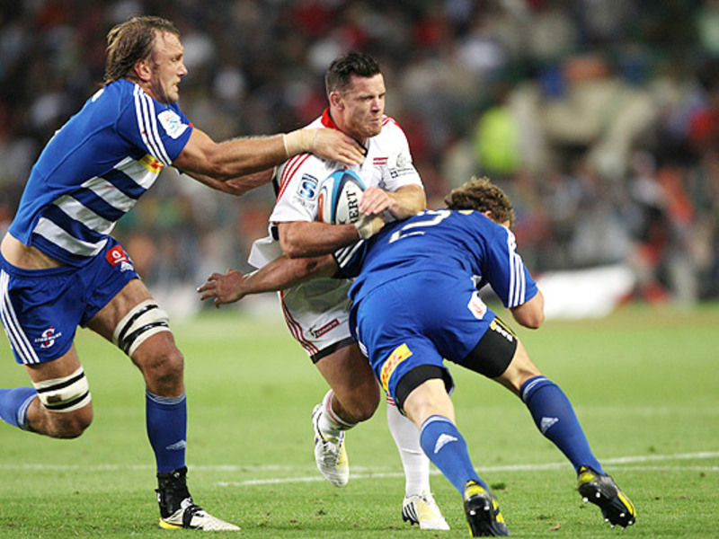 Large stormers v crusaders3