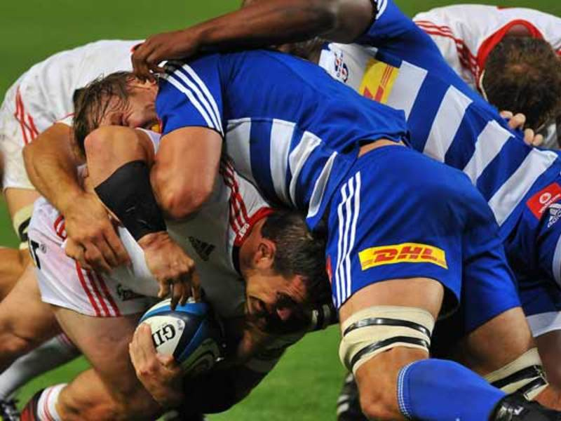 Large stormers crusaders630