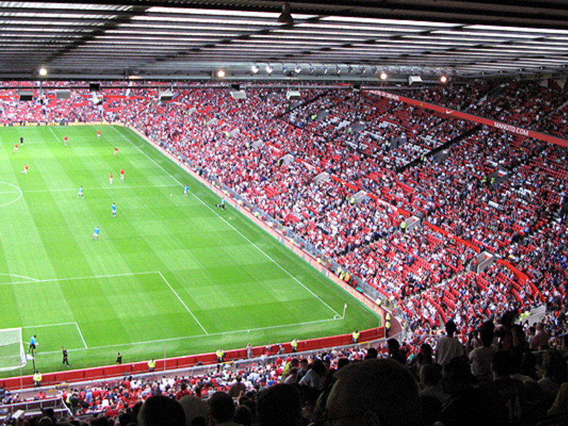 Large old trafford2