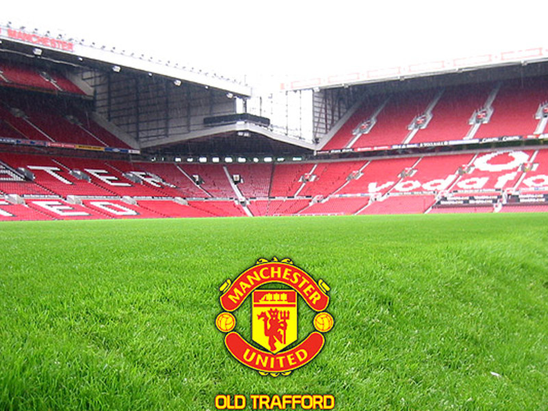 Large old trafford3