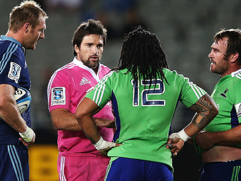 Large steve walso and ma a nonu