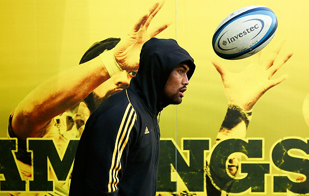 Julian-savea-hurricanes