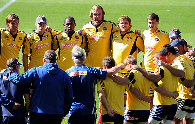 Stormers-huddle