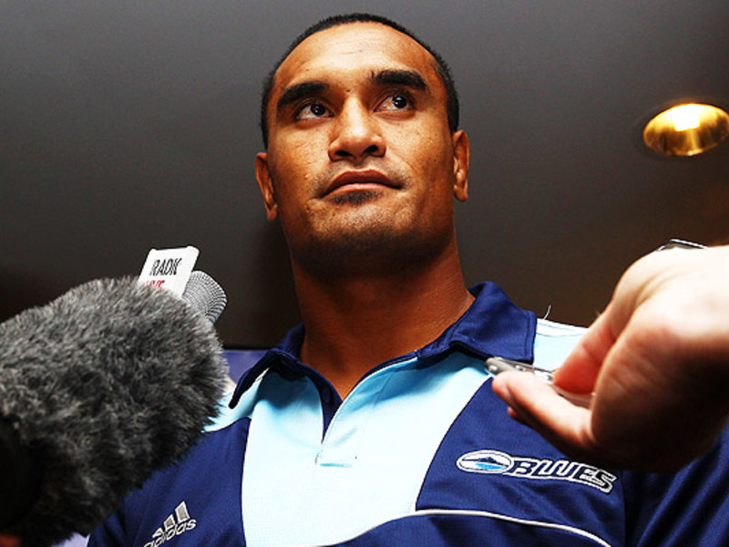 Large jerome kaino media