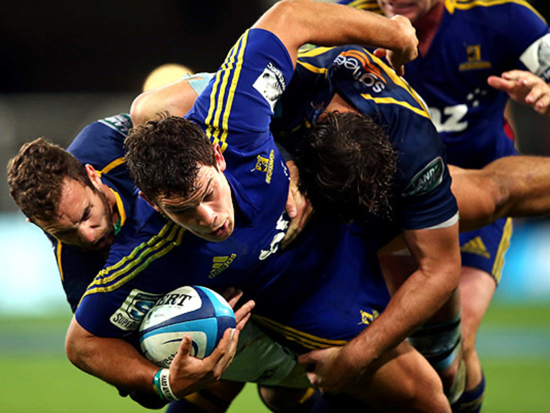 Large highlanders v brumbies2