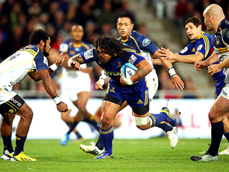 Large highlanders v brumbies3