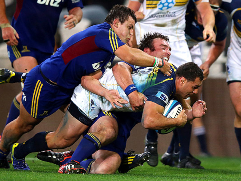 Large highlanders v brumbies4
