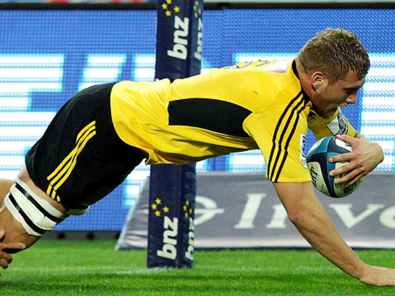 Large brad shields hurricanes try