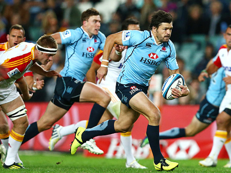 Large waratahs v chiefs3