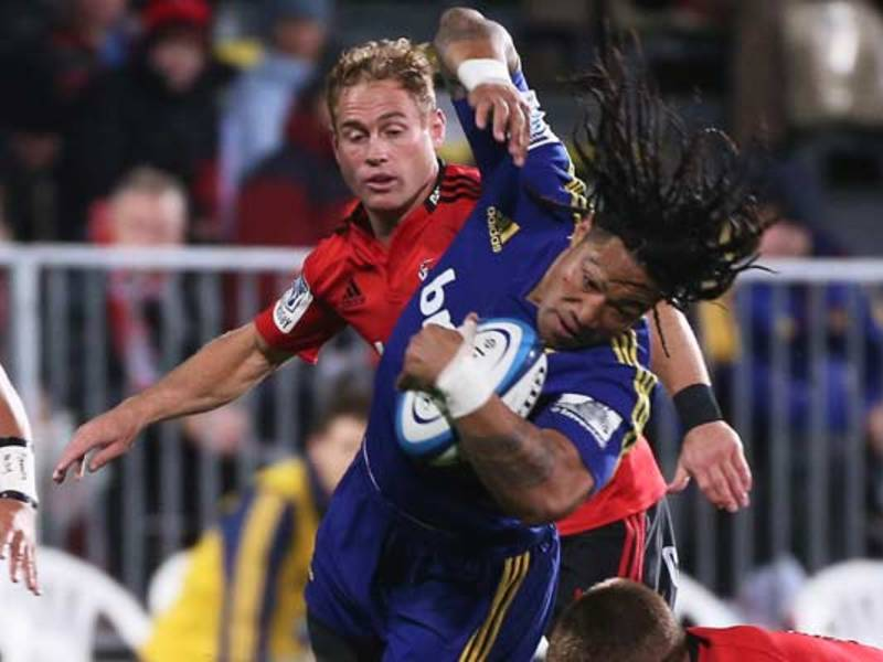 Large nonu tackled630