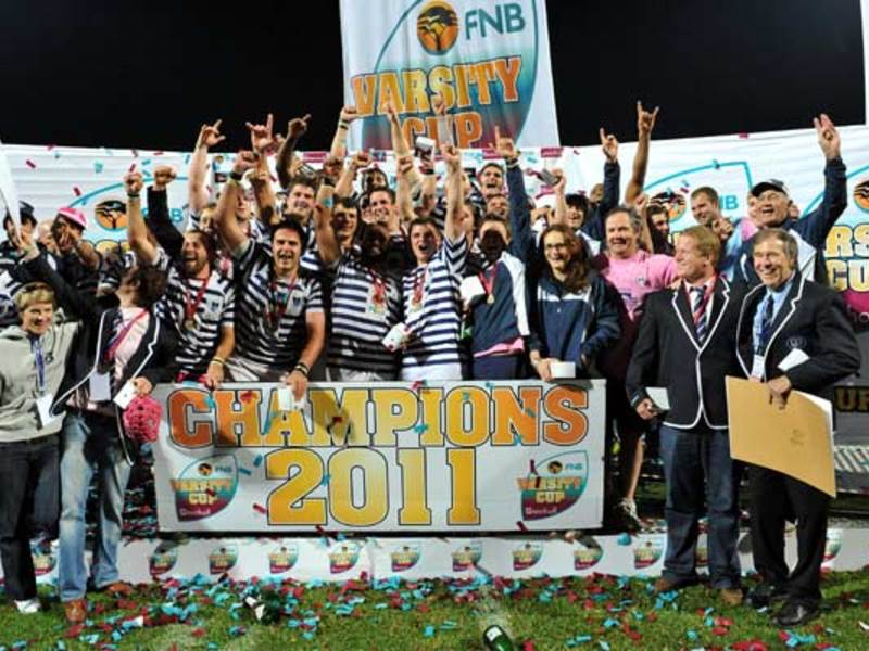 Large varsitycup630x400