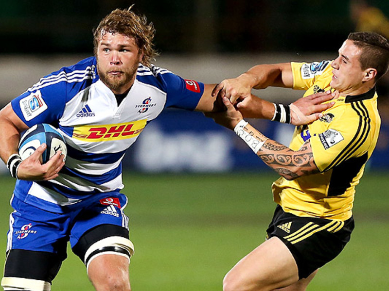 Large hurricanes v stormers2